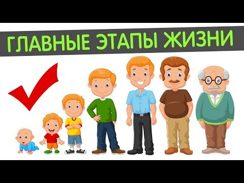 https://www.youtube.com/watch?v=2fEs5rdhMdo