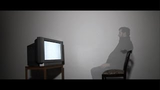 Video PLACES - 4AM [official video]