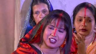 JODE JODE NARIYAL Bhojpuri Chhath Pooja Geet DEVI I Full HD Video Song I BAHANGI CHHATH MAAI KE JAAY - Download this Video in MP3, M4A, WEBM, MP4, 3GP