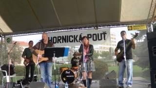 Ulice (Ulice folk rock 2014)