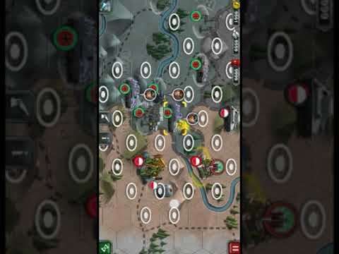 WORLD CONQUEROR 3 UNLIMITED MEDALS AND RESOURCES MOD HACK