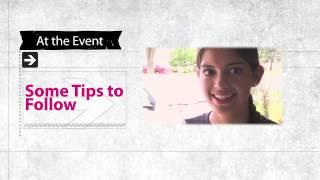 Welcome! Ink Link Marketing Brand Ambassador Video