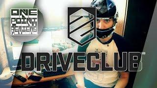 ИГРОМИР 2014 | #DriveClub - Впечатления