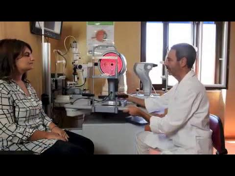 Medicina di emorroidi da un fegato di uno squalo