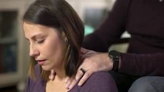 Breathing Techniques | Beaumont Labor and Birth