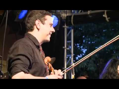 FiS2010_DVD1_02_ Dale Wilde Band_Loch Lomond.mp4