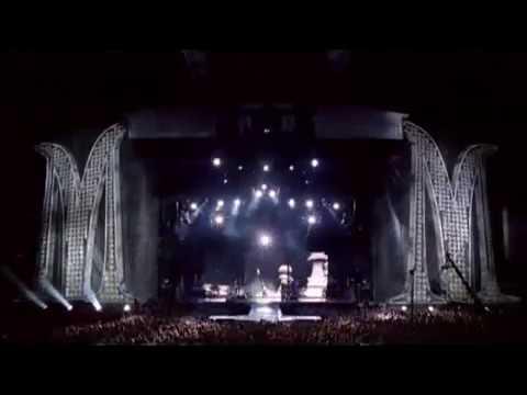 vampiress_'s Video 106949450589 2fJ8oiAozTA