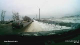 Подборка Аварий Грузовиков   Truck Crash Compilation   © #52   Аварии Грузовиков