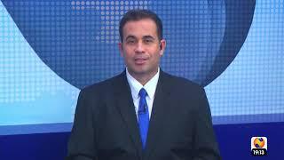 NTV News 24/06/2021