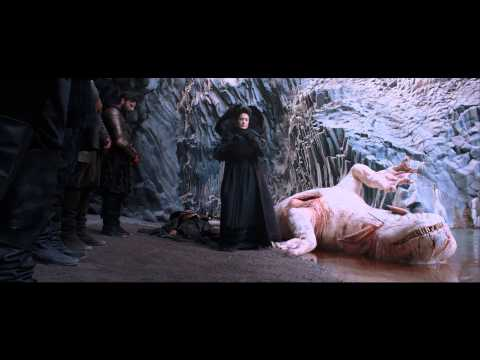 Tale of Tales - Bande-annonce VF
