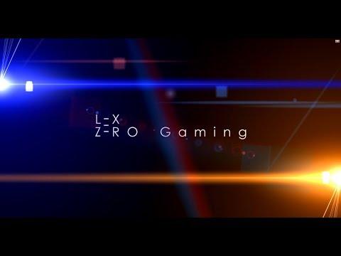Steam Community :: Video :: LexZero Gaming - I - BF4 DOM