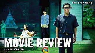 Trailer of Parasite (2019)