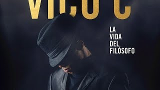 La Vida del Filosofo - Trailer - Vico C  (Video)