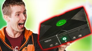 The Fastest Xbox Of All Time