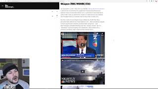 We Have A Media Emergency, Trump Russia News Is Almost ALL LIES