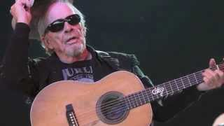 Time Changes Everything-Merle Haggard