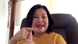 Dr Tan Shot Yen: soal matahari, isolasi mandiri dan kapan harus ke klinik