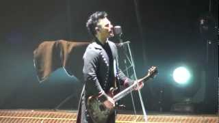 Rammstein Wollt Ihr Das Bett In Flammen Sehen Live Montreal 2012 High Quality Mp3 1080P
