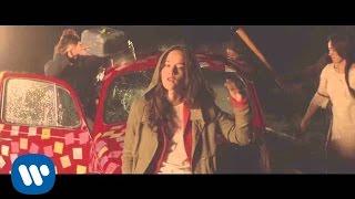 "Ximena Sariñana   ""Sin Ti No Puede Estar Tan Mal"" (Video Oficial)"
