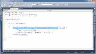datameer group by multiple columns - Thủ thuật máy tính
