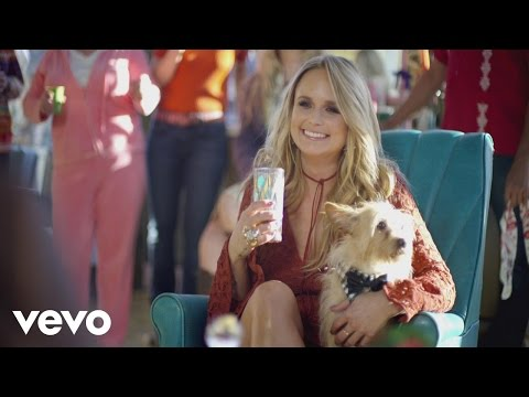 Miranda lambert pictures latest news videos and dating for Carrie underwood and miranda lambert friends
