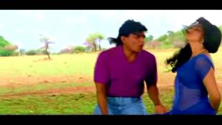 Dhak Dhak Dil Mera Karne Lagaa   Aadmi 720p HD Song   YouTube