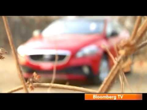 Volvo V40 Cross Country Exclusive | Comprehensive Review | Autocar India