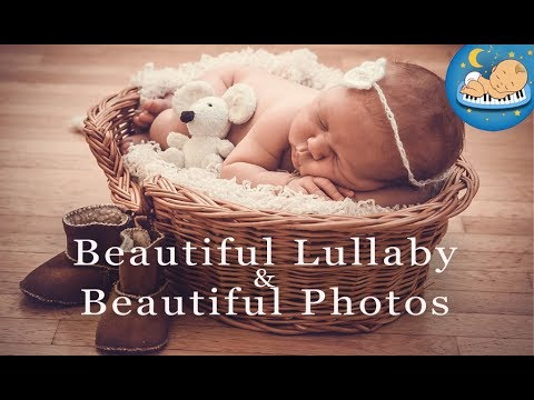 Lullaby for Babies to go to Sleep | Baby Lullaby Songs to Sleep | Lullabies Music | 4 Hours HD