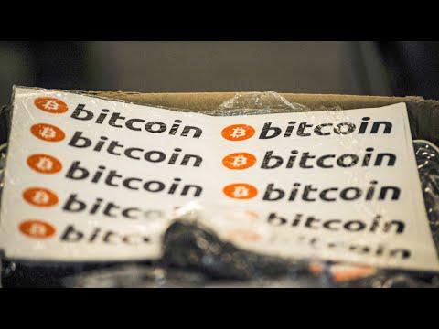 Saudo arabija bitcoin