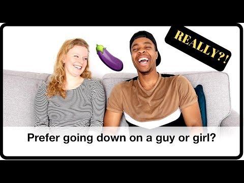 Genere sessuale retrò