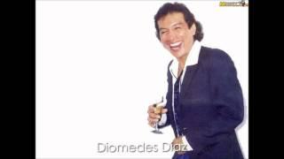 el tigrillo diomedes diaz mp3