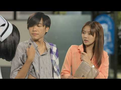 ครีม beloderm จาก neurodermatitis