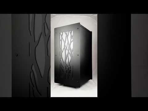 Granulebox arbre 55 kg