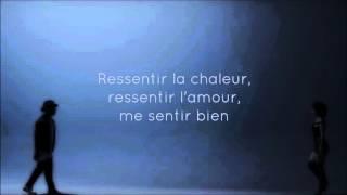Nelson Freita - Miúda linda (Traduction)