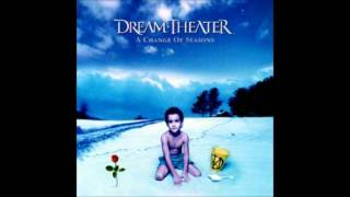 Dream Theater - The Big Medley (Live)