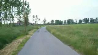 preview picture of video 'welcome to Lodi Vecchio! (Kodak M1093 HD 720p video recording test)'