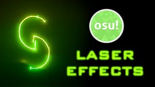 cara download osu lazer - TH-Clip