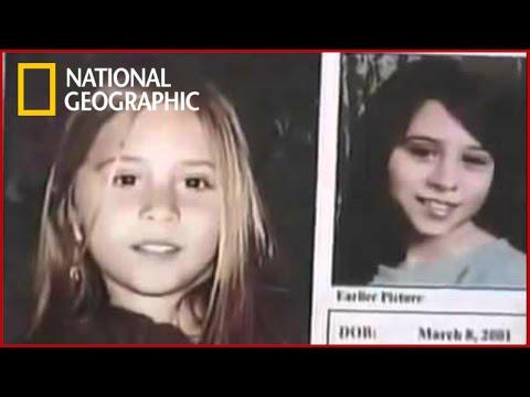 National Geographic Documentary  SHOCKING FBI Crime BBC Documentary