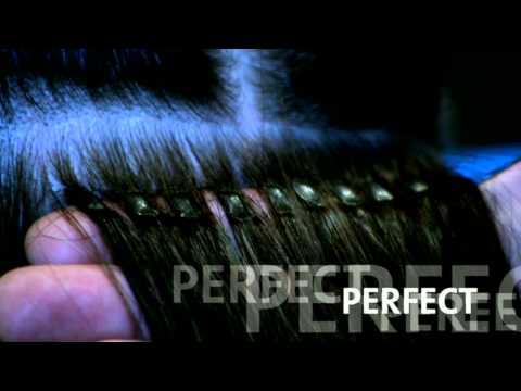Co jest kosmetykiem dla oleju włosów