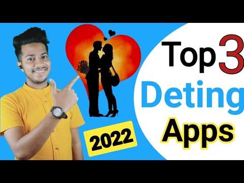 Pajala dating site