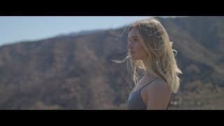 Florrie - Borderline (Official Video)
