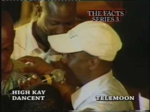 The Facts Series 3 (Ododo Oro) Disc 3, Part 6