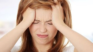 Anger & Anxiety | Anger Management
