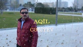 Aqil Cəbiyev - İslana İslana