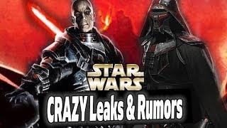 star wars 9 leaks reddit - TH-Clip