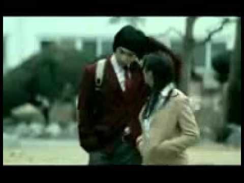 Historia de amor japonesa 1201 2