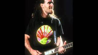 Anthrax - Gung-Ho (Live London 1986)