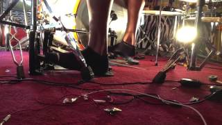 Addicted-Dj Assad-Drum Remix
