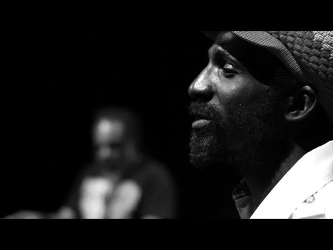 Legend Live - Give It All