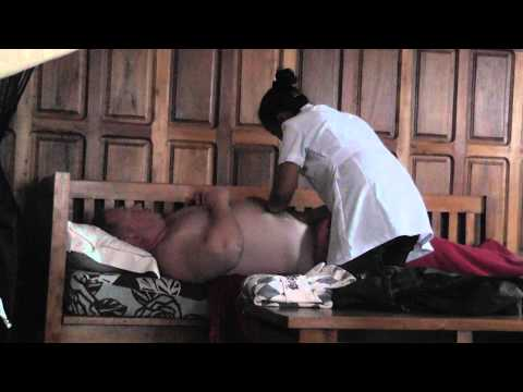 Masáž forum pravidelný prostaty
